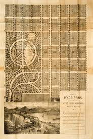 Old Texas Map Texas Cities Historical Maps Perry Castañeda Map Collection Ut
