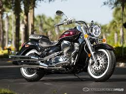 2012 suzuki cruiser models photos motorcycle usa