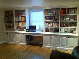 wall units astounding tv bookcase wall unit plans bookcase tv