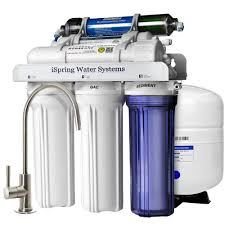 ge reverse osmosis filtration system gxrm10rbl the home depot