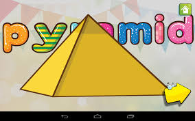 learn 2d and 3d shapes spell u0026 learn colors u0026 shapes android apps on google play