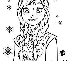 elsa and anna coloring pages to print elsa and anna hug free coloring page disney frozen printable pages