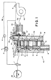 patent us6682313 compressed air powered pump priming system