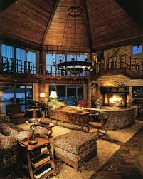 lodging minnesuing acres executive retreat lodge and meeting center