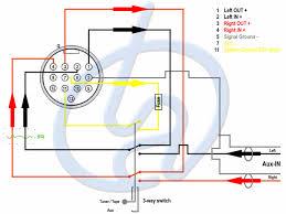 oem audio systems rx 7 fd audio tobias albert