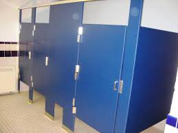 Bathroom Partitions Prices Bathroom Partitions Bathroom Partitions Made Of Huge Number Of
