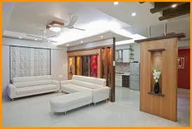 home design concepts peenmedia com