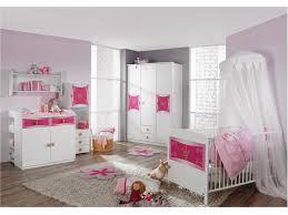 chambre complete bebe conforama