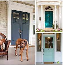 12 best exterior color trends images on pinterest color trends