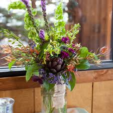 castle rock florist flower delivery by the garden path co