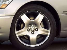 lexus ls430 wallpaper will these lexus ls430 wheels tires fit on my altima nissan
