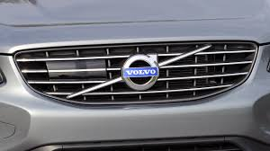 volvo global site 2017 volvo xc60 review still solid after all these years
