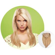 Kevin Paves Hair Extensions by Hairdo 22