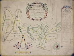 Essex England Map by The Pettypool Family In England Maps U0026 Photos