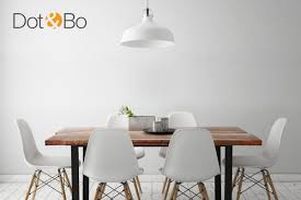 Online Furniture The Ceo Of Dot U0026 Bo Explains Why The Furniture Startup Failed Recode