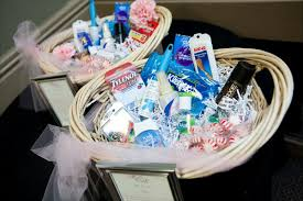 bathroom basket ideas bathroom baskets aislinn events