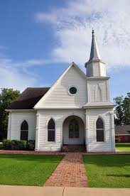 789 best church steeples images on country
