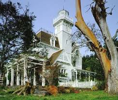 practical magic house exterior home sweet home pinterest