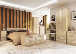 maple furniture bedroom maple bedroom furniture maple bedroom range welcome furniture