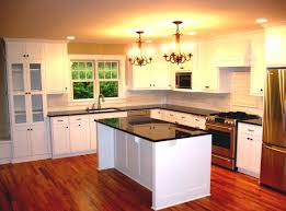 how much does it cost to reface kitchen cabinets tehranway
