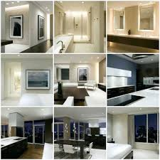 home interior parties products home interior party free home interior design software fall party