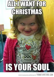 Funny Girl Face Meme - blonde little girl funny creepy face