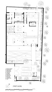 57 best public plan images on pinterest public architecture and