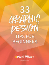 28 best graphic design tips infographic 10 tips for a