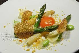 cuisiner asperges fraiches comment cuire des asperges excellent comment cuisiner les asperges