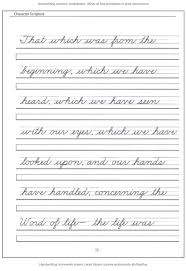 pin by annette weems on cursive writing pinterest cursive