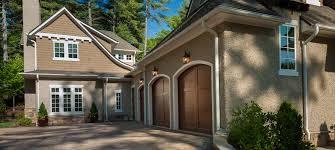 Hudson Overhead Door Home Hudsonvalleyoverheaddoorsandoperators