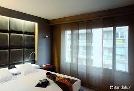 Panel Track Blinds For Sliding Glass Doors Sliding Panel U2013 Omni Blinds U0026 Shades
