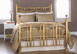 victorian brass beds by obc uk clifton brass bedstead