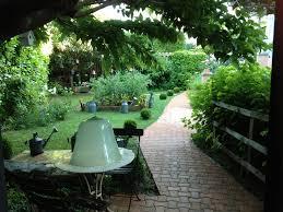 decoration petit jardin pour mon petit jardin de curé deux le grenier de l u0027ange
