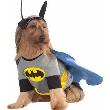 party city halloween costumes for dogs pet costumes walmart com