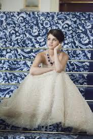 wedding dress imdb best 25 selena gomez imdb ideas on selena gomez