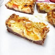 cuisine legere et dietetique tarte pommes poires coco cuisine légère diététique et saine