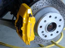 more painted calipers rennlist porsche discussion forums