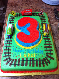 birthday cakes images mesmerizing free first birthday cake free