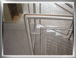 Stainless Steel Handrails Stainless Steel Fabricating Custom Stainless Steel Fabrication