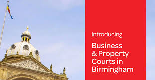 the midland chancery and commercial bar association introducing