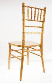 the chiavari chair company chiavari chair cushion clearance sale vision furniture company