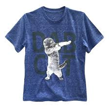 boys concepts sleeve t shirt blue target