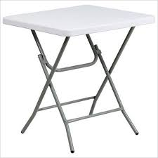 4ft square folding table cheap 36 square folding table find 36 square folding table deals on