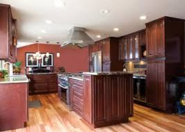 Discount Kitchen Cabinets Los Angeles by Kitchen Cabinets Prefab Rta Bathroom Discount Depot