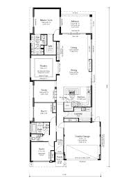 Blueprint Homes Inclusions The Calypso Redink Homes 2017 House Plans Pinterest Open