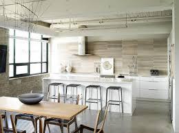 kitchen island chair backsplash awesome modern backsplash kitchen marble horizontal