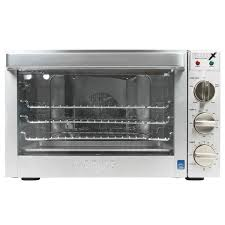 Large Toaster Oven Reviews Commercial Toaster Oven Reviews Toaster Oven Comparison