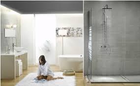 Bathroom Wall Panel Bathroom And Shower Panels U2013 A Real Alternative To Tiles