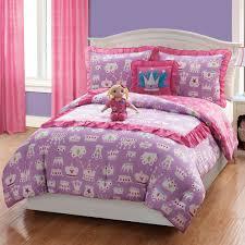 girls princess bedding princess bedding twin xl princess fairy tales bedding princess
